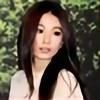 lrt-shesshyun's avatar