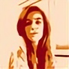 lrvine's avatar