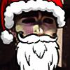 LRyukshinigami's avatar