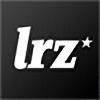 lrz's avatar