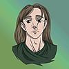 LrzDtb's avatar