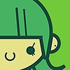ls-draws's avatar