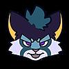 ls-goyo16's avatar