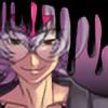 ls-kuroyami's avatar