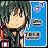 Ls-Mercernary's avatar