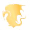 ls311's avatar