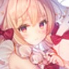 lsabel-chan's avatar