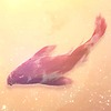 LSALB's avatar
