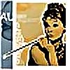 Lsale25048's avatar