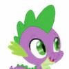 LSalusky's avatar