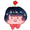 lsangelina14's avatar