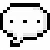LSARapier's avatar