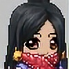 Lsayaku's avatar