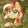 Lsc1228074814's avatar
