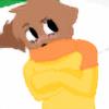 LSCool's avatar