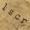 lscr's avatar