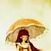 LSD-Dreams's avatar