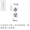 lsd1993's avatar