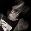 lsdamien's avatar