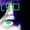LSDBubblegum's avatar