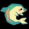 LSDolphin's avatar