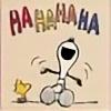 Lshack101's avatar