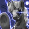 lShadowBeaml's avatar