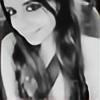 lSherazade's avatar