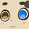 lshiii's avatar