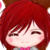Lshinagi's avatar