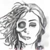 lshk's avatar