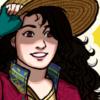 LshosenKirDaedes's avatar