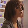 lsimpla's avatar