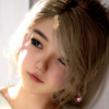 lSiNl's avatar