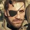 lsk1977's avatar
