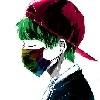 lSlendr's avatar