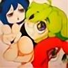 lslw33's avatar