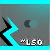 Lso12's avatar