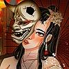 lSoraSangl's avatar