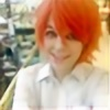 LsRealSuccessor's avatar