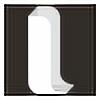 LsS-Designs's avatar