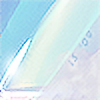 LssD's avatar