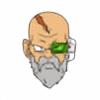 lssj2's avatar