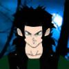LSSJ2GreenLight's avatar