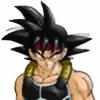 LSSJBardock's avatar