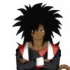 lssjRokon's avatar