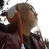 LsuccessorNear's avatar