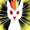 lSUPER-Rainbow-Dashl's avatar