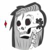 LSwega's avatar