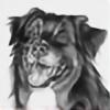 LSZ-art's avatar
